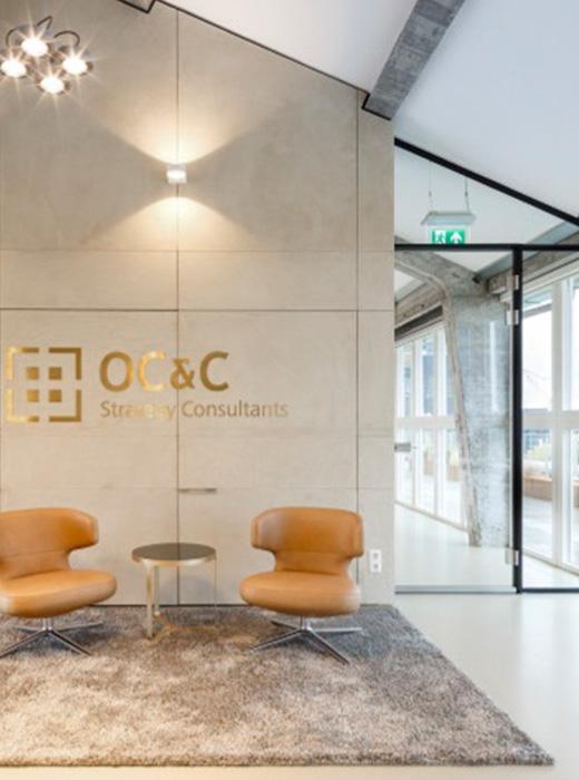 OC&C-Rotterdam-012