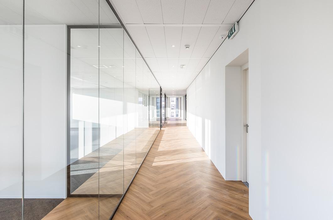 Vitriwand-Project-Amsterdam15-006