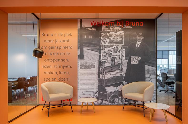 Vitriwand-project-Bruna-Amsterdam-007