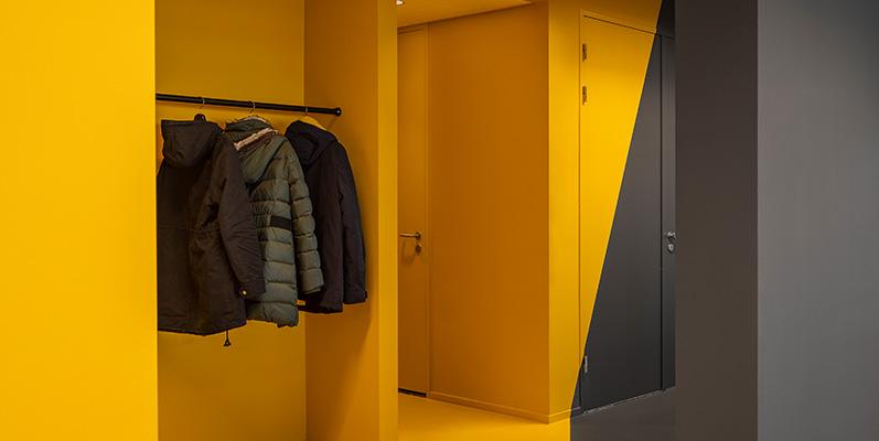 Vitriwand-project-Bruna-Amsterdam