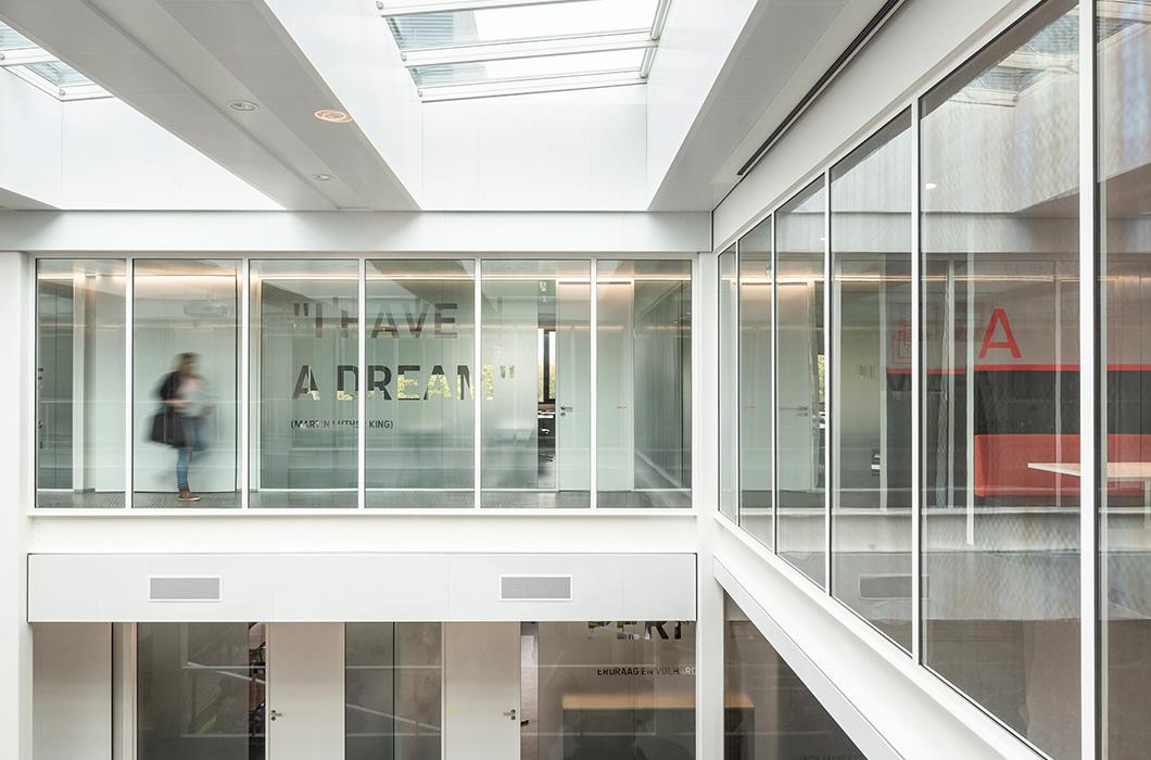 Vitriwand-project-Graafschap-College-007