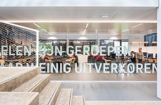 Vitriwand-project-Graafschap-College-009