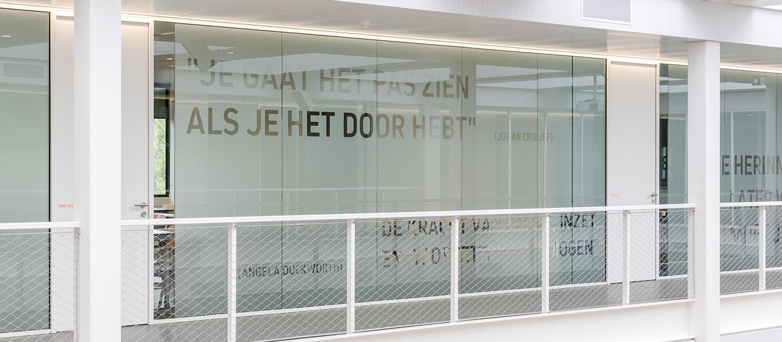 Vitriwand-project-Graafschap-College-011