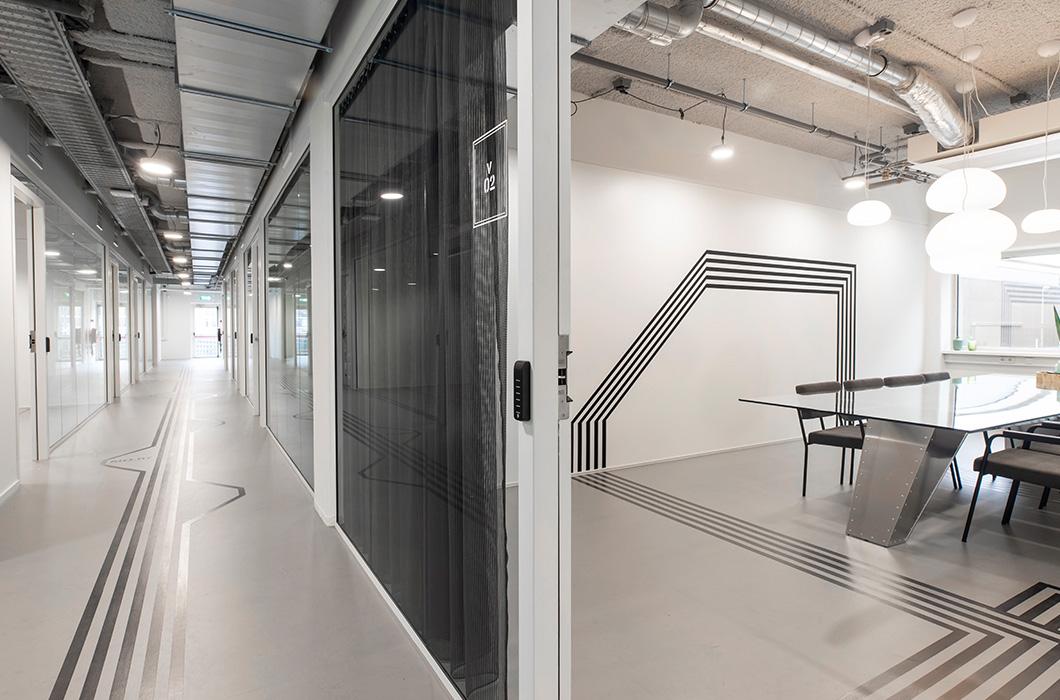 Vitriwand-project-HNK-Schinkel-006