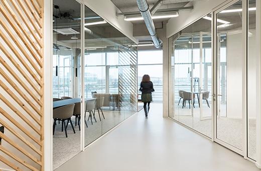 Vitriwand-project-Momentum-Amsterdam-004