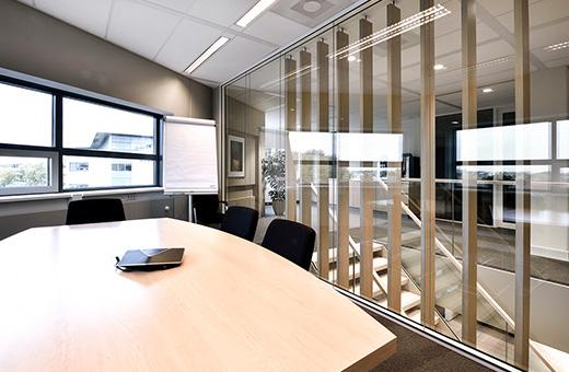 Vitriwand-project-RVA-Utrecht-009